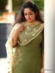 Kavya Madhavan laksyah photo shoot july 2017 (7)