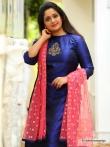 Kavya Madhavan laksyah photo shoot july 2017 (9)
