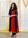 Kavya Madhavan new stills july 2018 (2)