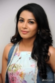 Kavya Shetty at samhara film press meet (8)