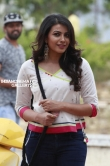 Kavya Shetty stills from Samhara Film (1)