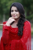 Kavya Shetty stills from Samhara Film (3)