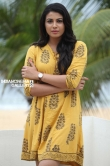 Kavya Shetty stills from Samhara Film (4)