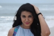 Kavya Shetty stills from Samhara Film (6)
