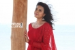 Kavya Shetty stills from Samhara Film (8)