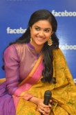 keerhi-suresh-photos-at-facebook-office-103683
