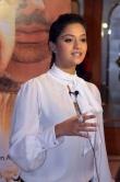 keerthi-suresh-at-geethanjali-audio-launch-15377