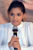 keerthi-suresh-at-geethanjali-audio-launch-102892