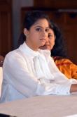 keerthi-suresh-at-geethanjali-audio-launch-7878