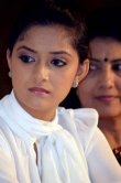 keerthi-suresh-at-geethanjali-audio-launch-83368