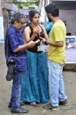 keerthi-suresh-at-iffk-2015-kerala-film-festival-day-2-1999