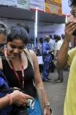 keerthi-suresh-at-iffk-2015-kerala-film-festival-day-2-101635