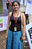 keerthi-suresh-at-iffk-2015-kerala-film-festival-day-2-29751