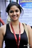 keerthi-suresh-at-iffk-2015-kerala-film-festival-day-2-31386