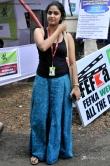 keerthi-suresh-at-iffk-2015-kerala-film-festival-day-2-59098