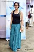 keerthi-suresh-at-iffk-2015-kerala-film-festival-day-2-66108