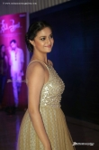 keerthi-suresh-at-nenu-sailaja-audio-launch-64177
