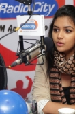 keerthi-suresh-at-radio-city-148443