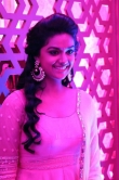 keerthi-suresh-at-remo-first-look-launch-15584