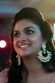 keerthi-suresh-at-remo-first-look-launch-109626