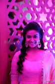 keerthi-suresh-at-remo-first-look-launch-117066