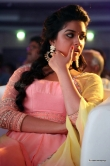 keerthi-suresh-at-remo-first-look-launch-124522