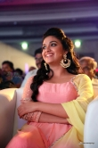 keerthi-suresh-at-remo-first-look-launch-135814