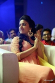 keerthi-suresh-at-remo-first-look-launch-141083