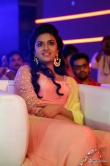 keerthi-suresh-at-remo-first-look-launch-151602