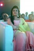 keerthi-suresh-at-remo-first-look-launch-166427