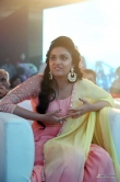 keerthi-suresh-at-remo-first-look-launch-173296