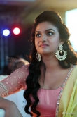 keerthi-suresh-at-remo-first-look-launch-182949