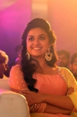 keerthi-suresh-at-remo-first-look-launch-41839