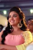 keerthi-suresh-at-remo-first-look-launch-6468