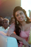 keerthi-suresh-at-remo-first-look-launch-78525
