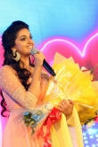 keerthi-suresh-at-remo-first-look-launch-8436