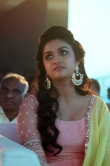 keerthi-suresh-at-remo-first-look-launch-93363