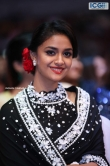 Keerthi Suresh at SIIMA Awards 2019 (12)
