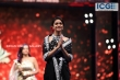 Keerthi Suresh at SIIMA Awards 2019 (3)