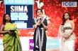 Keerthi Suresh at SIIMA Awards 2019 (7)