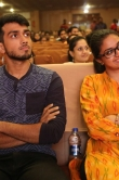 keerthi-suresh-at-yg-mahendrans-soppana-vazhvil-65th-successful-stage-show-122512