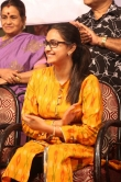 keerthi-suresh-at-yg-mahendrans-soppana-vazhvil-65th-successful-stage-show-184135