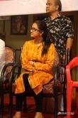 keerthi-suresh-at-yg-mahendrans-soppana-vazhvil-65th-successful-stage-show-41153