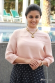 keerthi-suresh-december-2015-stills-26574