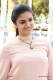 keerthi-suresh-december-2015-stills-44273