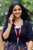keerthi-suresh-during-iffk-2015-day-5-1328