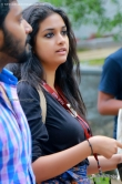 keerthi-suresh-during-iffk-2015-day-5-28535