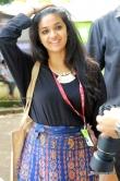keerthi-suresh-during-iffk-2015-day-5-31335