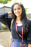 keerthi-suresh-during-iffk-2015-day-5-48779