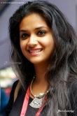 keerthi-suresh-during-iffk-2015-day-5-56679